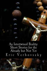 """An Intertwined Reality"" Cover"