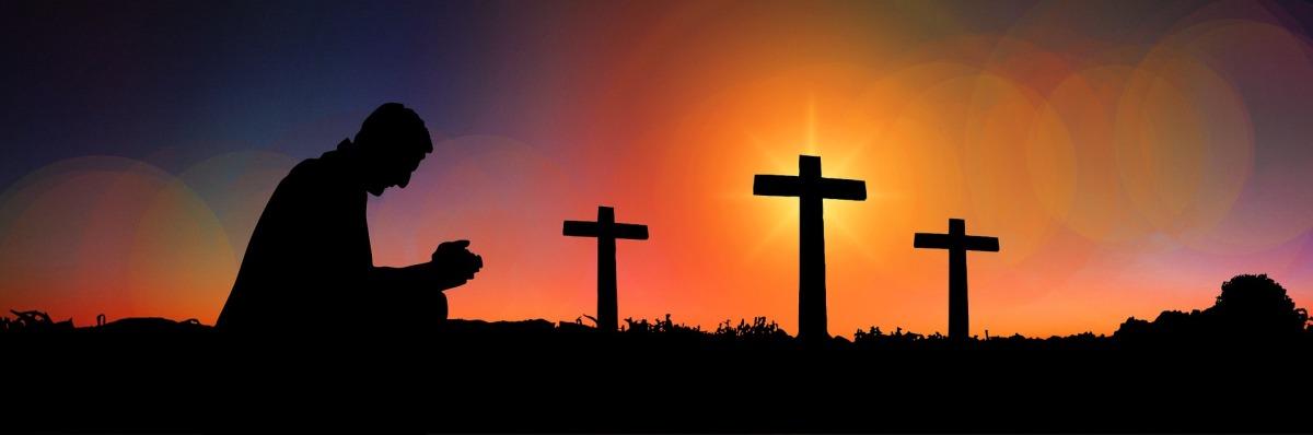A Prayer for the HolySpirit